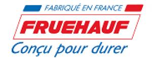 FRUHEAUF_182x70